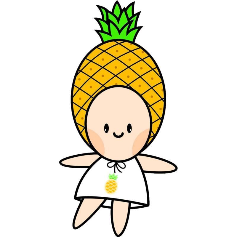 菠萝姐带你选月嫂
