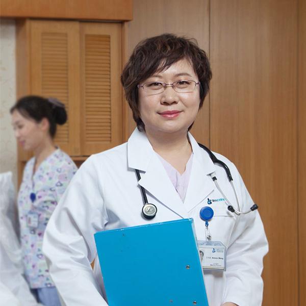 浅谈子宫肌瘤与妊娠