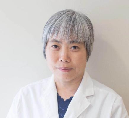 妇科恶性肿瘤宫颈癌的预防及疫苗的防治