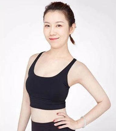 如何有效练习修复腹直肌分离