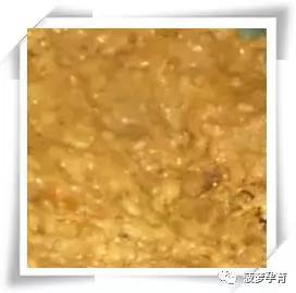 微信图片_20200213115719.jpg